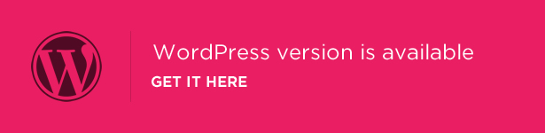 Get WordPress Theme